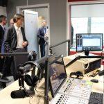 studio Radio Fraszka